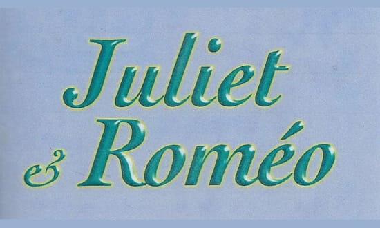 Juliet et Romeo