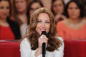Les Enfoirés2019: Natasha St-Pier, pourquoi a-t-elle quitté la troupe?