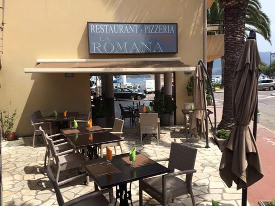 La Romana   © La romana