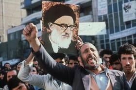 Il y a 40ans, la longue crise des otages américains en Iran