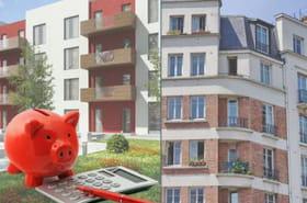 Investissement locatif : où acheter pour louer en France ?