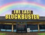 The Last Blockbuster : le dernier vidéo-club