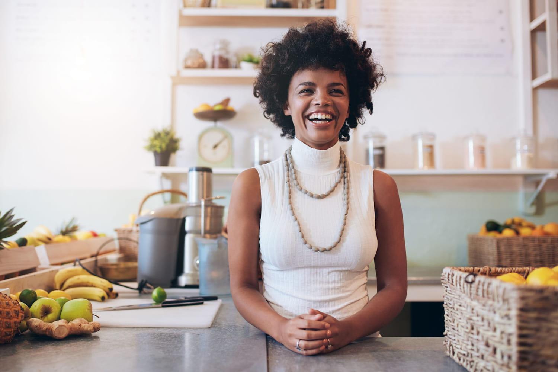 Comment devenir auto-entrepreneur?