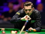 Snooker - Championnat du monde 2018
