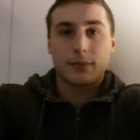 Adrien Patuzzo