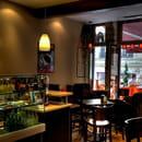 Café J'Adore  - Café J'Adore Lyon -
