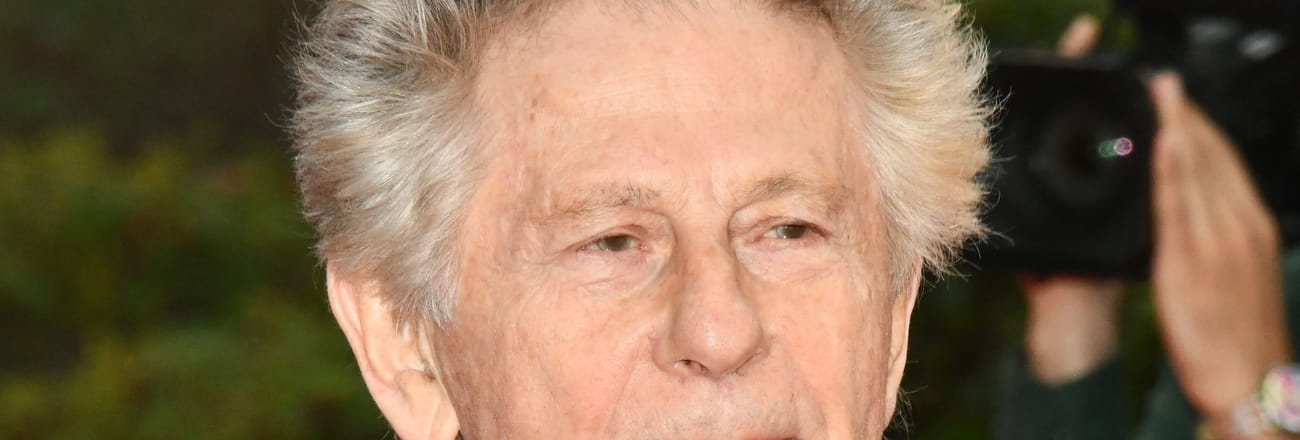 Accusations, arrestations... Le point sur l'affaire Roman Polanski