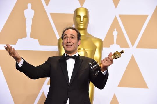 Oscars: quelle date pour la cérémonie prestigieuse?