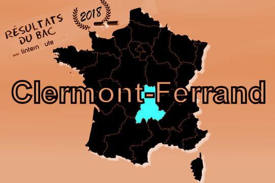 Résultat du bac et du brevet à Clermont-Ferrand: qui a le bac? [listes publiées]