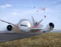 Aircrash Confidential : Erreurs d'instruments