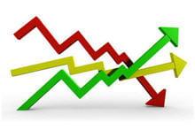 l'assurance-vie devient moins attractive à mesure que les taux des obligations