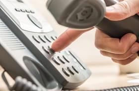Téléphone fixe: ce qui change, êtes-vous concerné?