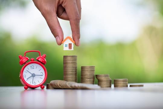 Taxe foncière 2020: calcul, date... Tout  savoir avant de la payer!