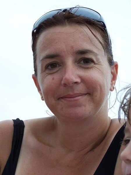 Marie-Catherine Sausset