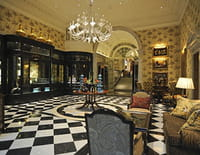 Dans les coulisses du Grand Hôtel Savoy : La réouverture