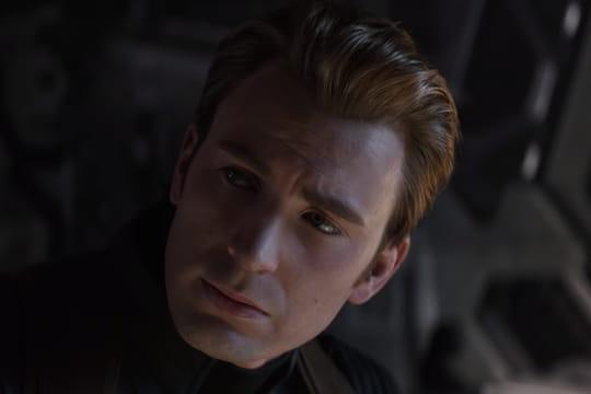Avengers 4: bande-annonce, titre, sortie... Toutes les infos!