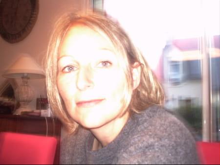 Françoise Jemin