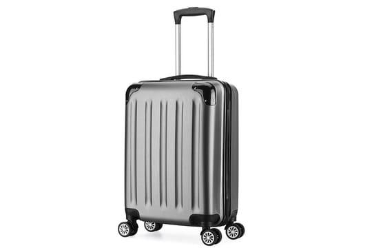 Meilleures valises rigides 4roulettes: notre sélection de bons plans