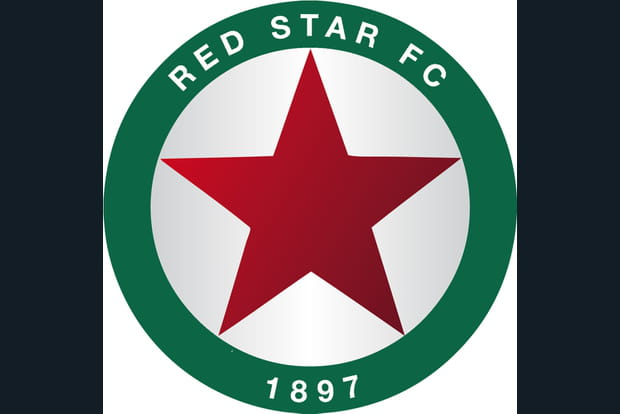Red Star : deux affaires de corruption en cinq ans