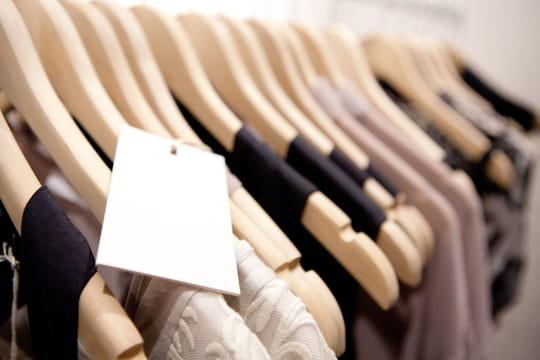 Réduire son budget vêtements