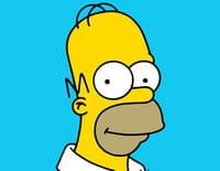 Les Simpson : Oh ! La crise cardiaque