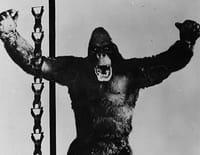 Un film et son époque : «King Kong»