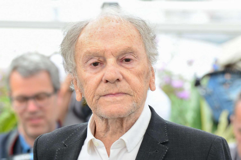 Jean-Louis Trintignant: malade du cancer, comment va l'acteur?