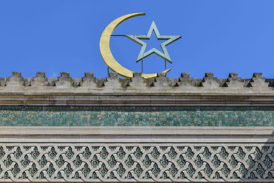 Ramadan 2021: horaires, dates, tout savoir sur ce mois de jeûne et de prières