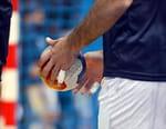 Handball - Montpellier / Aix-en-Provence
