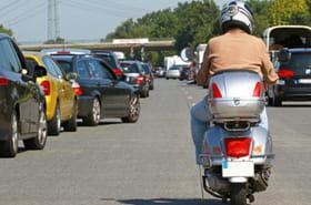 Quelle assurance pour votre moto ou votre scooter?