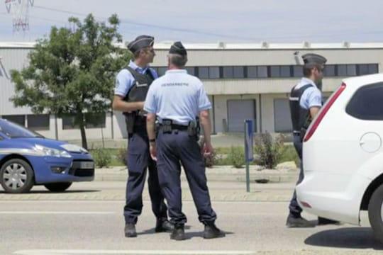 Attentat à Saint-Quentin-Fallavier : l'homme décapité est l'ancien employeur du terroriste présumé