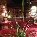 Restaurant : La Clède