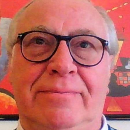 Jean- Michel Hatton