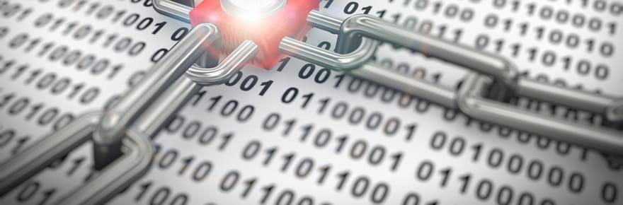 Mots de passe: confiez-les à un gestionnaire de mots de passe!