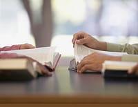 Vies de famille : Les jeunes et le discernement (3/3) : Prendre des engagements