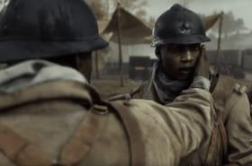 Battlefield 5: avant la date de sortie, les premiers tests arrivent