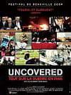 Uncovered: tout sur la guerre en Irak