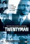 Twentyman