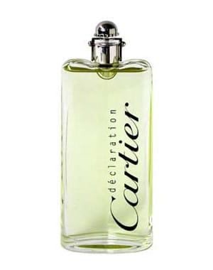 un parfum frais et épicé qui apporte une touche de sophistication