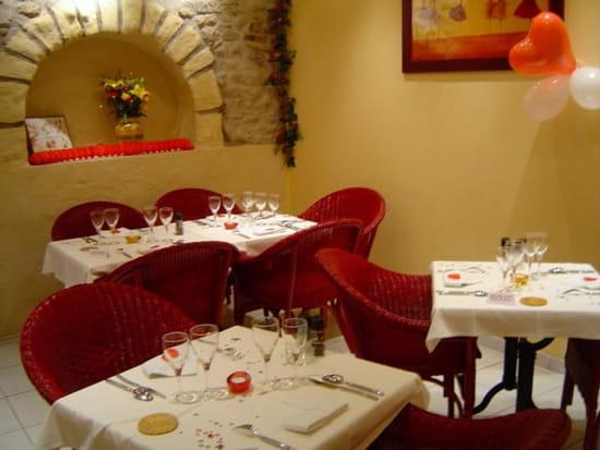 Jardin des Pâtes, Restaurant alsacien à Montpellier avec ...