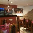 "Rajasthan  - "" le  restaurant "" -   © RAJASTHAN"
