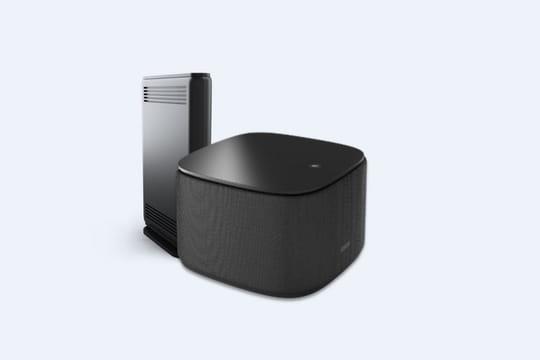 Wi-Fi 6: quelles nouveautés? Débit, date... Ce qu'il faut savoir