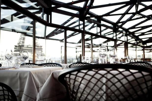 les ombres le restaurant du mus e du quai branly. Black Bedroom Furniture Sets. Home Design Ideas