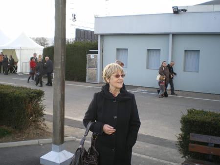 Helene Ribeyron