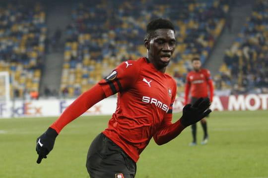 Europa League: Rennes qualifié en 16e, les règles du tirage au sort