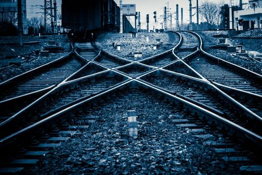 Service auto-train: comment ça marche?