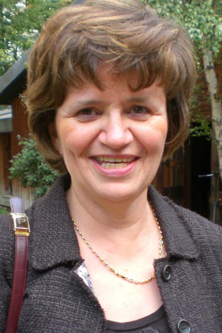 Sylvie Braun
