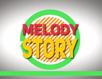 Melody Story : Honesty (Billy Joel)