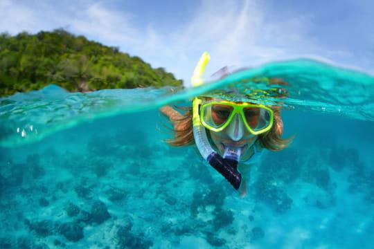 Tuba: comment bien choisir son modèle pour la plongée?