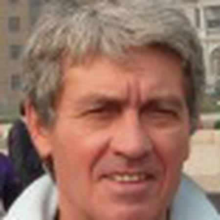 Jeanpierre Dedieu